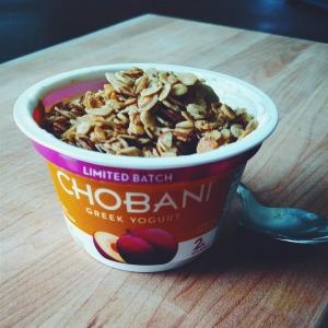 plum chobani