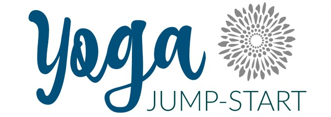 Are you ready to get started on your yoga journey? Sign up for this FREE five day Yoga Jump-Start!
